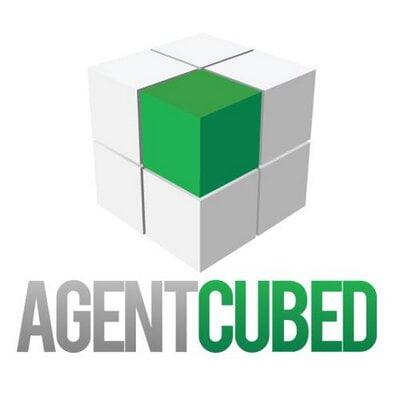 AgentCubed