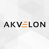Akvelon, Inc