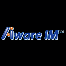 Aware IM