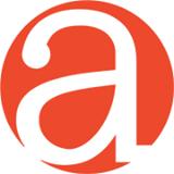Azorus