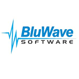BluWave CRM