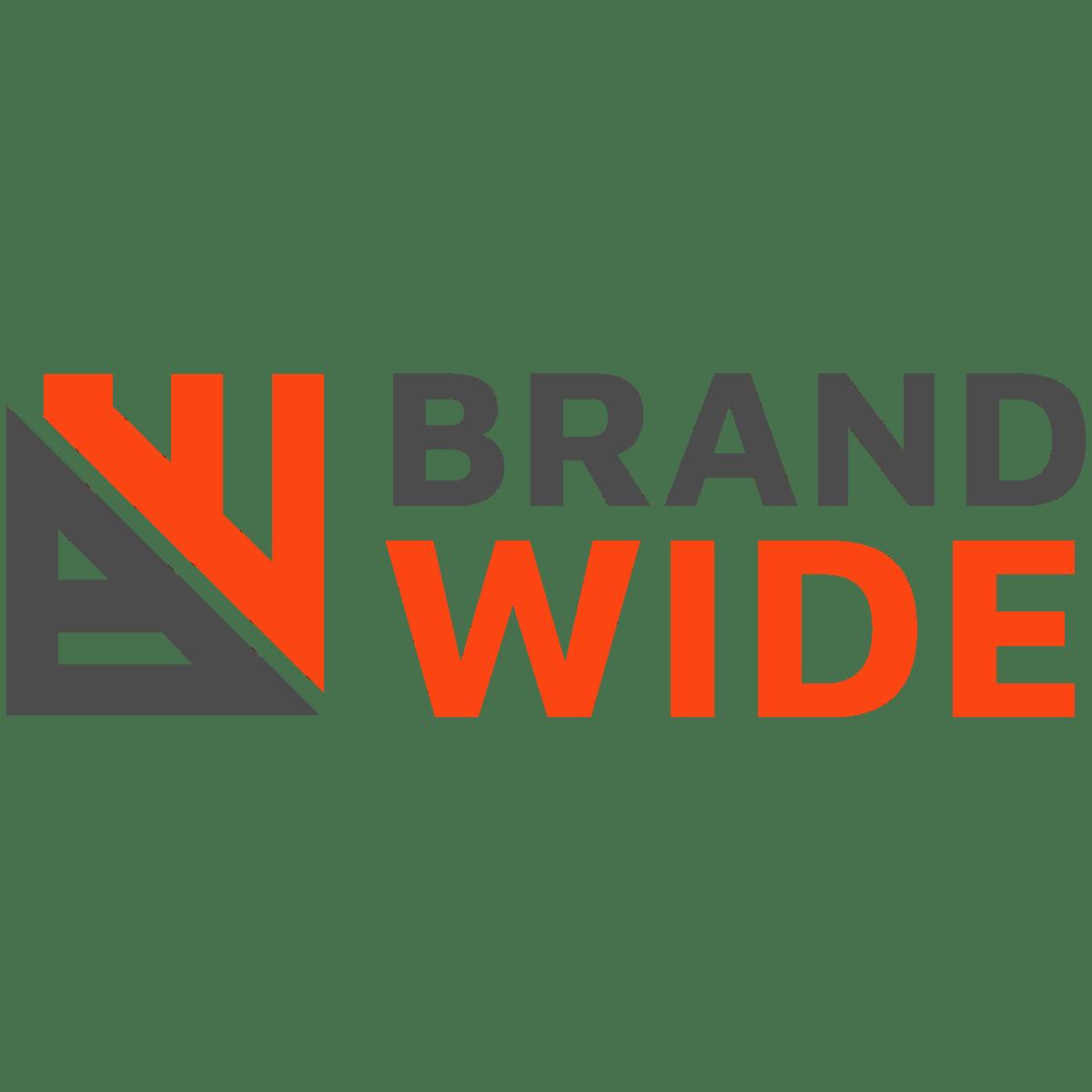 BrandWide – Soffront Franchise CRM