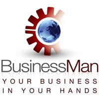 BusinessMan ERP/CRM