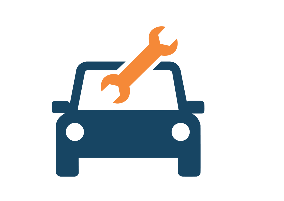 Industry Specific CRMs for the Automotive Industry | SmallBizCRM