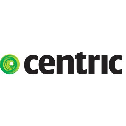 Centric CRM