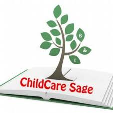 Childcare Sage™