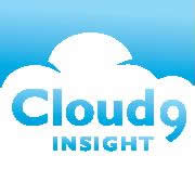Cloud9 Insight