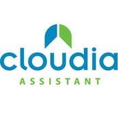 Cloudia Assistant
