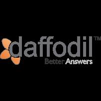 Daffodil CRM – Daffodil Software