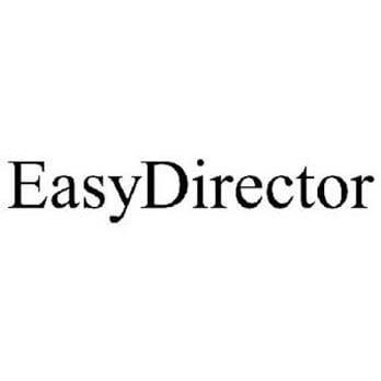 EasyDirector