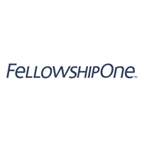 FellowshipOne