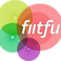 Fiitfu