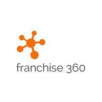 Franchise 360 – 8211 Greyridge Software