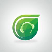 Freshdesk – Freshworks