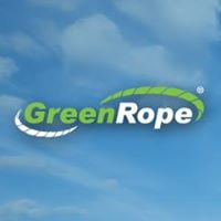 #GiveBackCRM – GreenRope