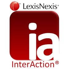 InterAction CRM – LexisNexis