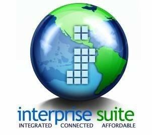 Interprise Suite