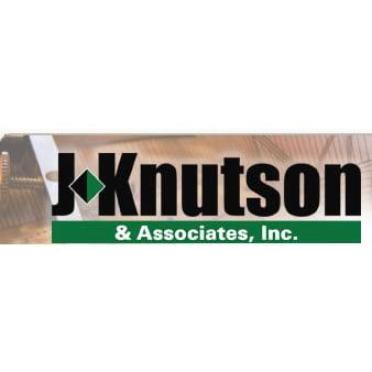 J. Knutson & Associates, Inc