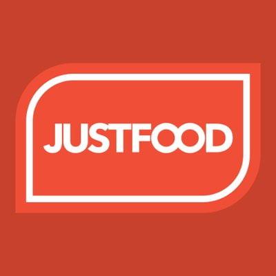 JustFoodERP – IndustryBuilt