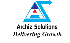 Archiz Solutions CRM for Real Estate