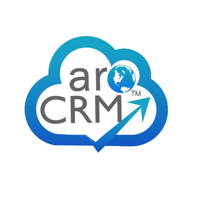 aroCRM +ACYAIw-8211+ADs- arodek