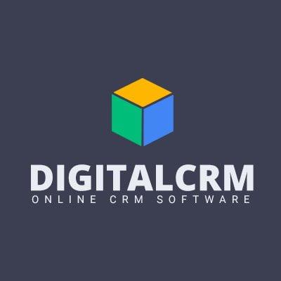 DigitalCRM