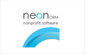 NeonCRM Systems