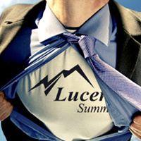 Lucero Summit &#8211 Lone Wolf Real Estate