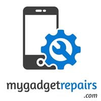 My Gadget Repairs CRM