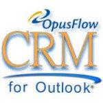 OpusFlow CRM