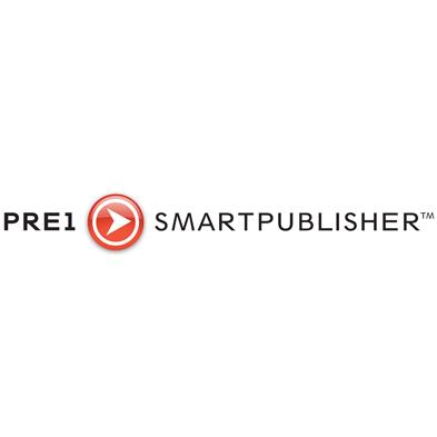Smartpublisher