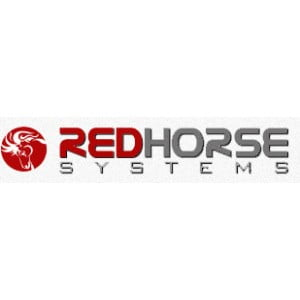 RedHorse CRM