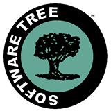 Broker's Management System – Software Tree, Inc.