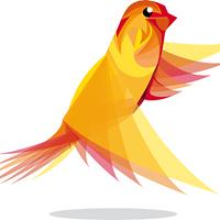 TechCanary – Canary AMS