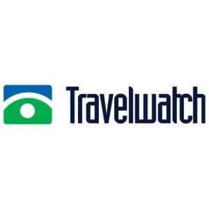 TravelWatch &#8211 BranchUp &#8211 Travel Sales Software