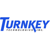 Turnkey Technologies, Inc