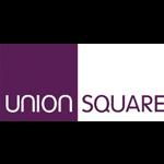 Deltek &#8211 Union Square