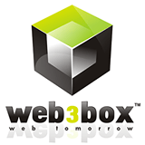 Web3Box