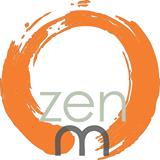 Zed-Sales™