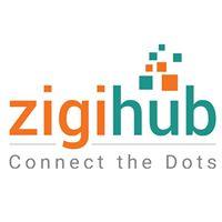 Zigihub +ACYAIw-8211+ADs- Kloutix Solutions Pvt. Ltd