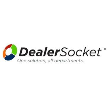 DealerSocket