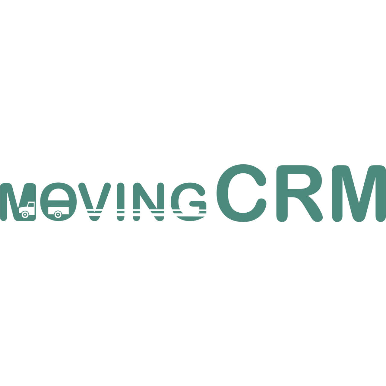 MovingCRM