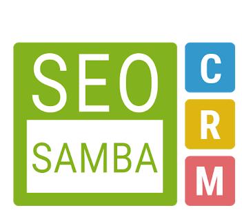 SeoToaster Ultimate CRM – SEOSamba