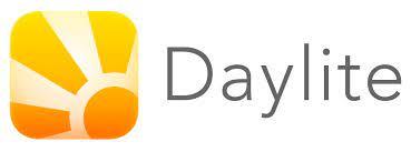 Daylite by MarketCircle
